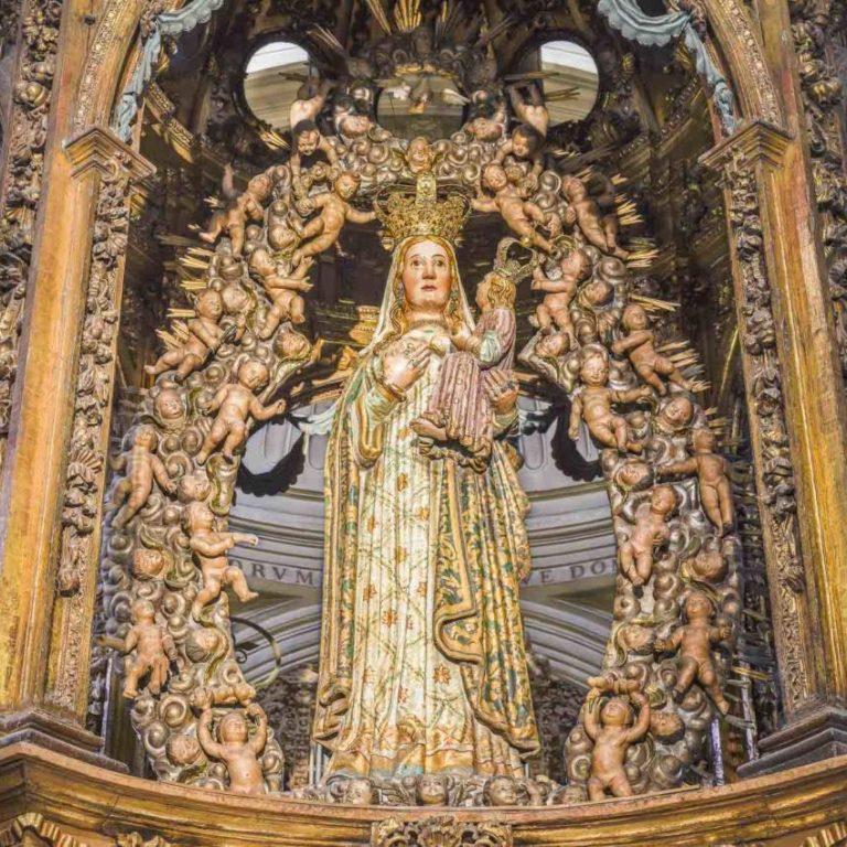 CatedralLugo-6