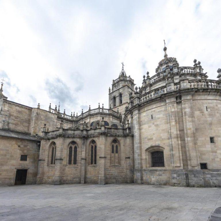 CatedraldeLugo-1-2