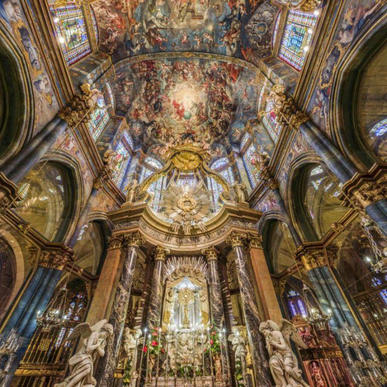 CatedraldeLugo-10