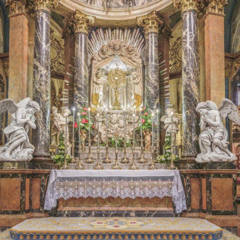 CatedraldeLugo-11