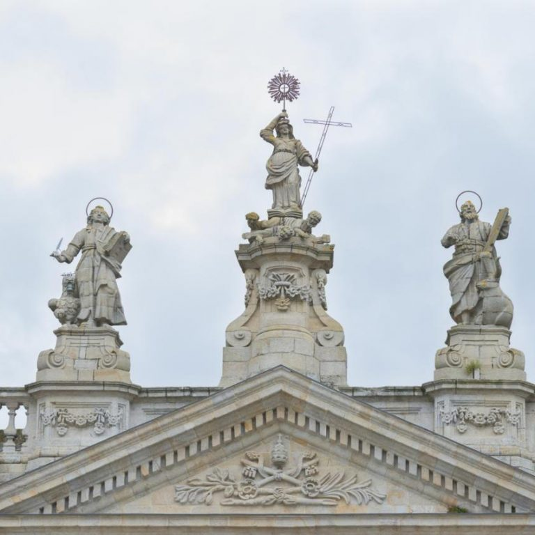 CatedraldeLugo-14