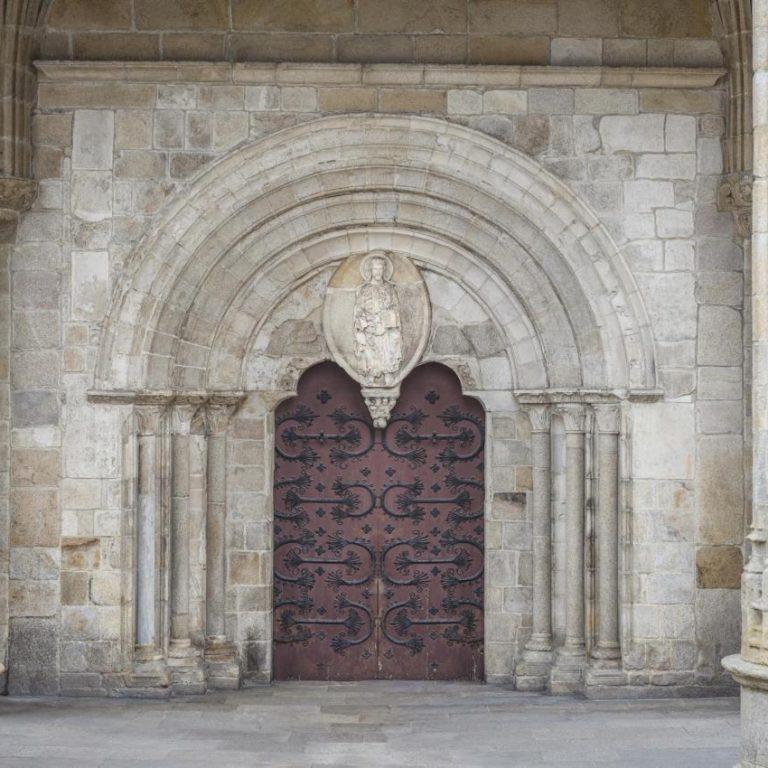 CatedraldeLugo-17