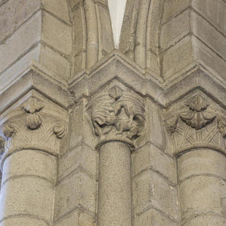 CatedraldeLugo-19