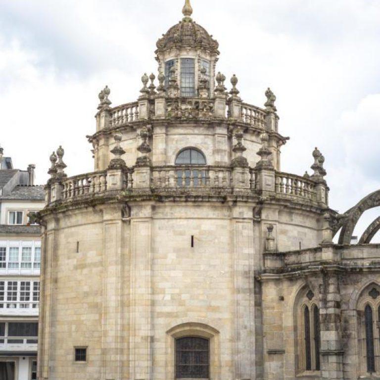 CatedraldeLugo-2-2