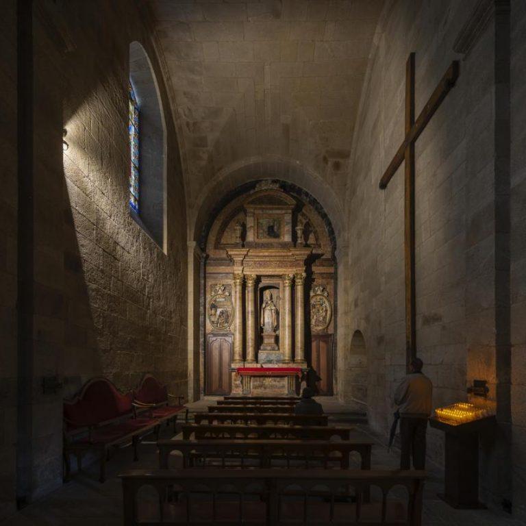 CatedraldeLugo-5