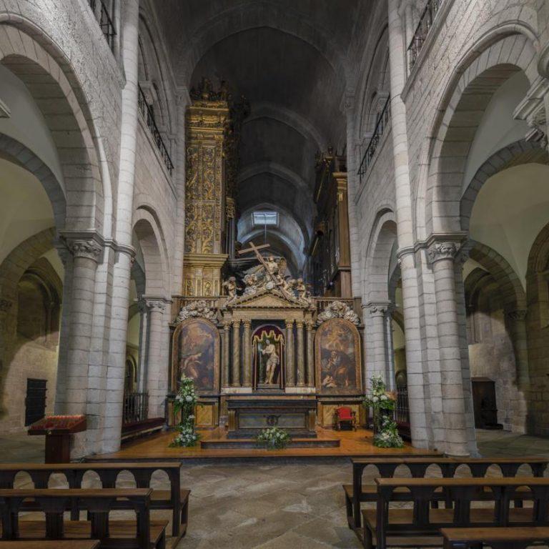 CatedraldeLugo-6