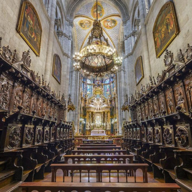 catedral-de-lugo-(1)---copia